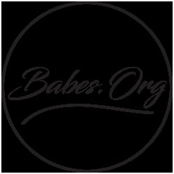 Babes.org