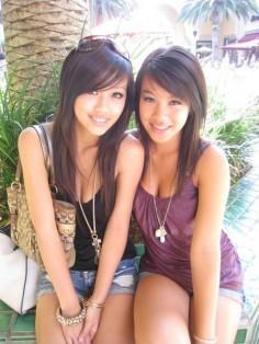 Super Cute Girls